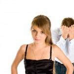 как жить дальше после измены мужа