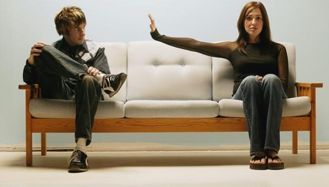 evitar_un_divorcio_traumatico