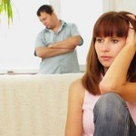 последствия развода