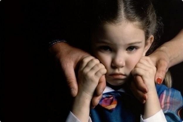 как влияет развод родителей на детей