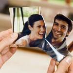 отношения с мужчиной после развода