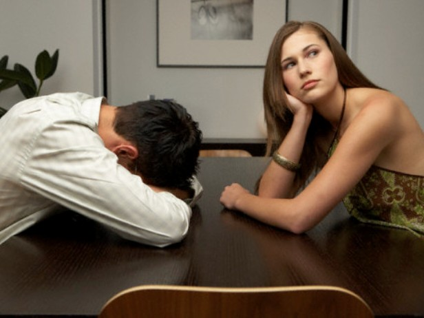 Причины бесплодия у женщин, можно ли вылечить патологию?