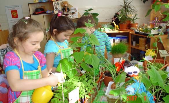 0001-002-Ekologicheskoe-vospitanie-doshkolnikov-eto-poznanie-zhivogo-kotoroe