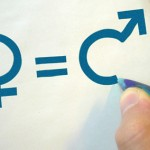 гендерное воспитание