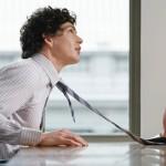 как удержать мужа от измен