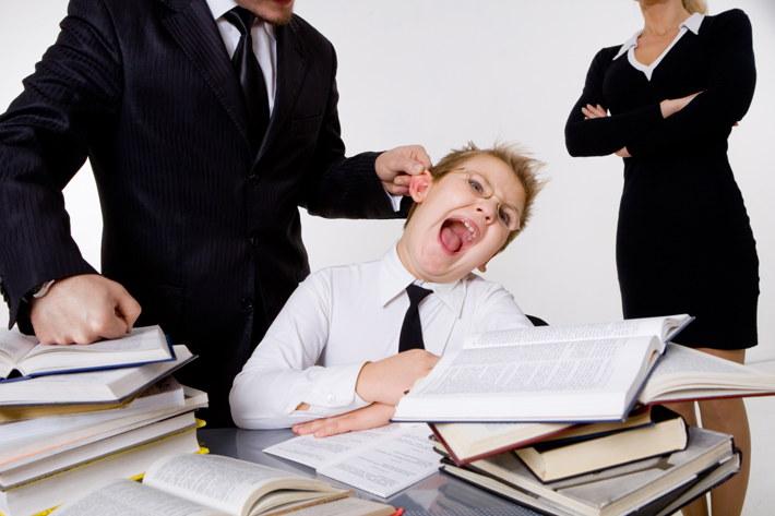 teacher-scolds-student