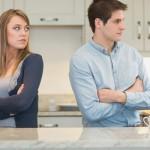 как не ссориться с мужем