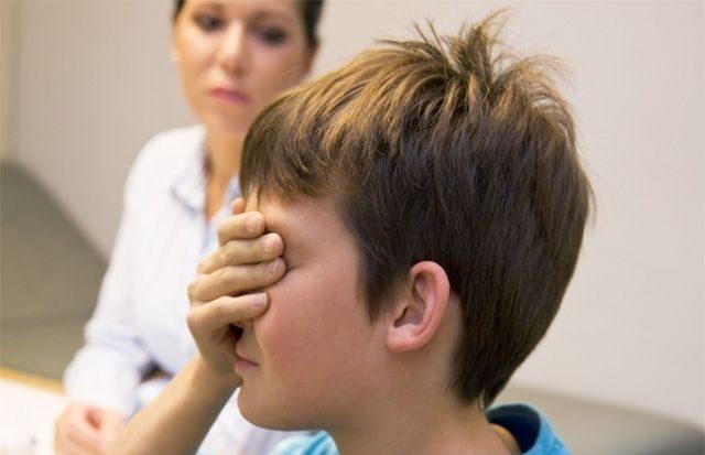 Что делать, если родители ссорятся - советы психолога