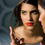 самооценка женщины