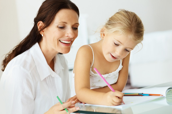 108670993_4360286_learning_with_your_preschooler