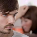 как заставить мужа ревновать и бояться потерять