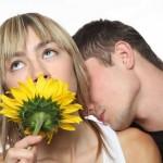 как заставить ревновать мужчину