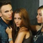 Valentin-Shevchenko2260161