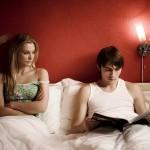 как перестать ревновать парня советы психолога