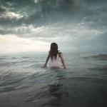 страх воды