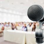 страх публичного выступления