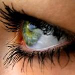 MakeUp Eyes 1