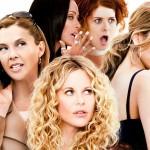 Movies_Woman_010753_27